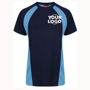 Westcroft Sports T-Shirt