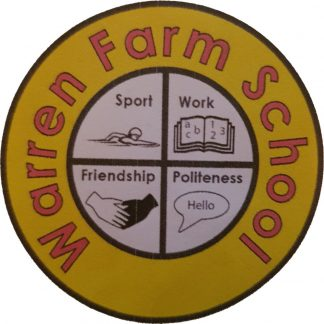 Warren Farm School