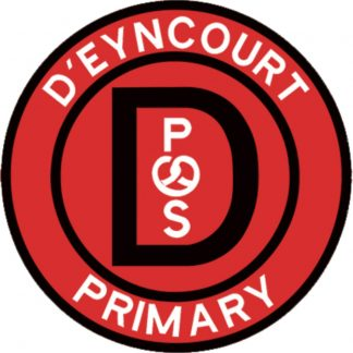 D'Eyncourt Primary School