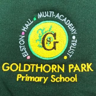 Goldthorn Park Primary