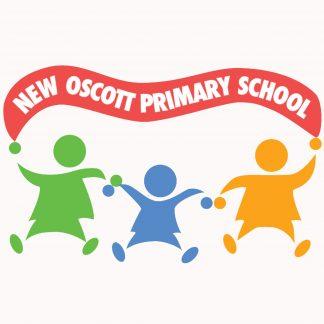 New Oscott Primary School