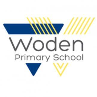Woden Primary School