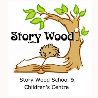 Story Wood School