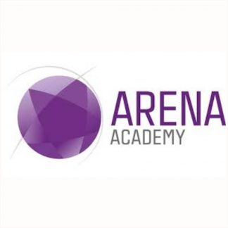 Arena Academy - Coming Soon