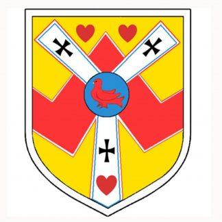 Bishop Walsh Catholic School 6th Form