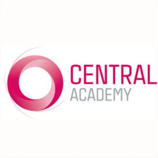 Central Academy - Coming Soon