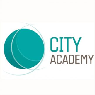 City Academy - Coming Soon