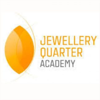 Jewellery Quarter Academy - Coming Soon