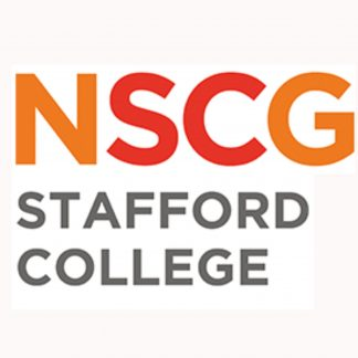 NSCG Stafford College