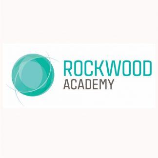 Rockwood Academy