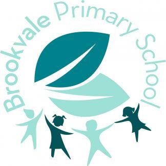 Brookvale Primary School