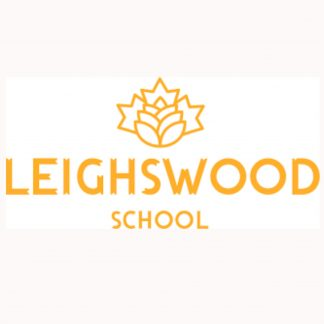 Leighswood Primary School