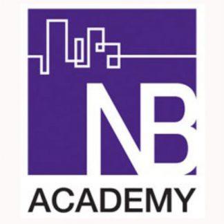 North Birmingham Academy