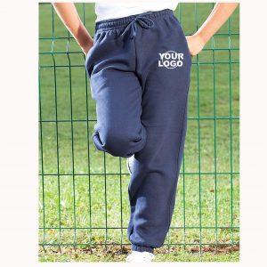 Oakridge Jog Pants