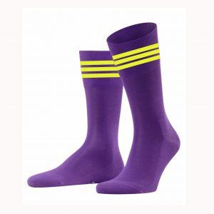 Walsall Academy Long Sports Socks