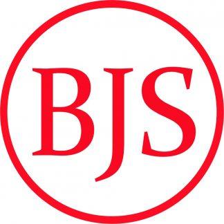 Busill Jones School