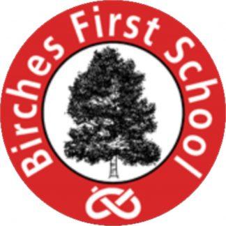 Birches First School Codsall