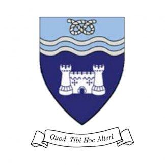 Stafford Grammar Prep School