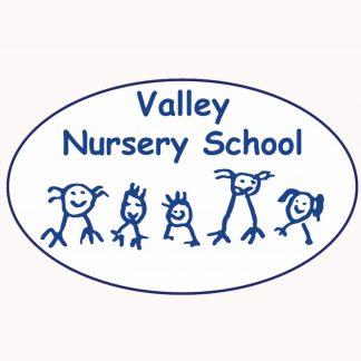 Valley Nursery School Walsall