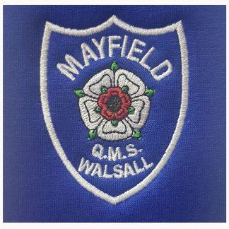 Mayfield Preparatory School
