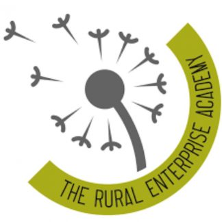 The Rural Enterprise Academy
