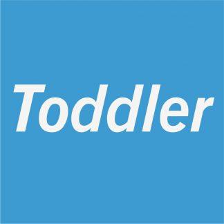 Toddler Boys Pyjamas