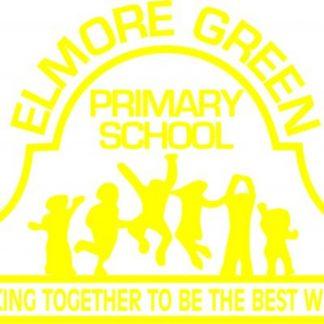 Elmore Green Primary School