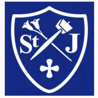 St Josephs Primary School - Sutton Coldfield