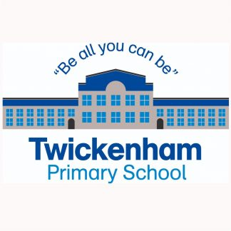 Twickenham Primary