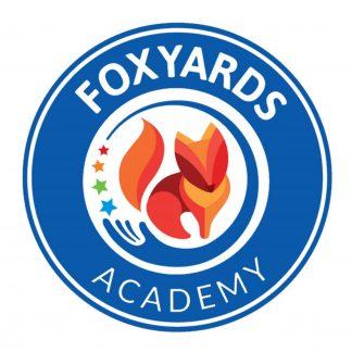 Foxyards Academy