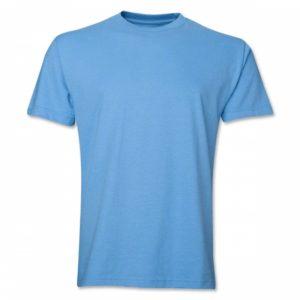 Foxyards Sky T-Shirt – Coming soon