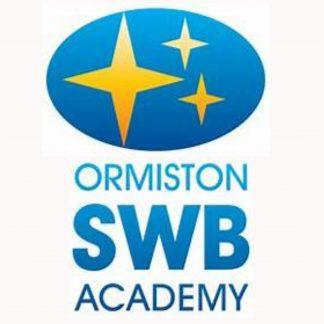 Ormiston SWB Academy