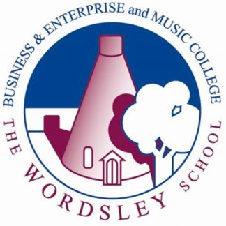 The Wordsley School