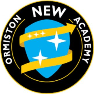 Ormiston NEW Academy - Coming Soon