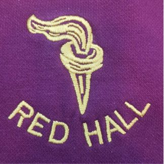 Red Hall Primary School