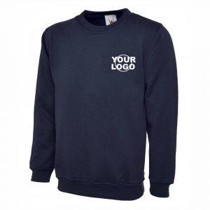 The Wordsley School P.E Sweatshirt