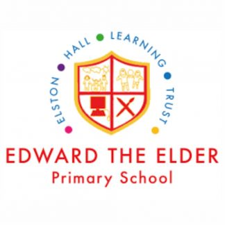 Edward the Elder Primary School