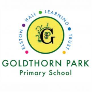 Goldthorn Park Primary