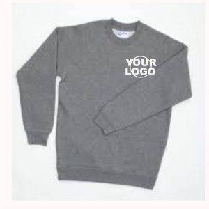 Parkhall Infants Sports Sweatshirt