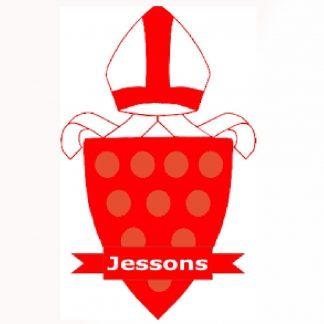Jesson's Primary School