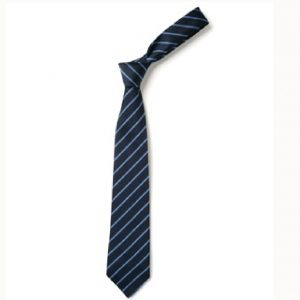 Cotwall End Tie