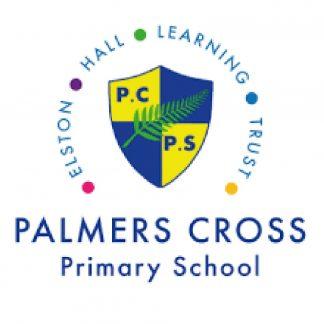 Palmers Cross Primary School