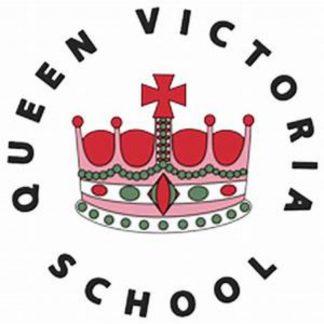 Queen Victoria Primary School