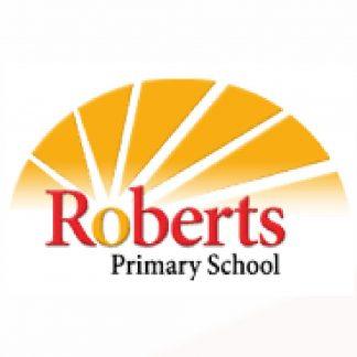 Robert Primary School