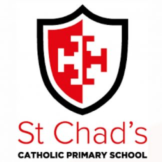 St Chad's Primary School