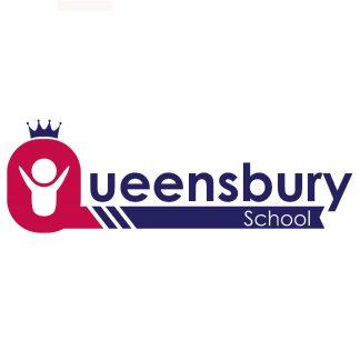 Queensbury School - Erdington