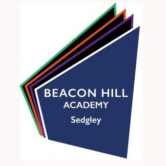 Beacon Hill Academy