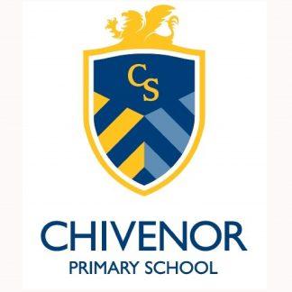 Chivenor Primary School