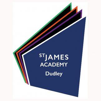 St James Academy