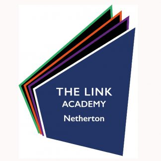 The Link Academy